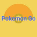 pokemon-go-proxies-5-things-know